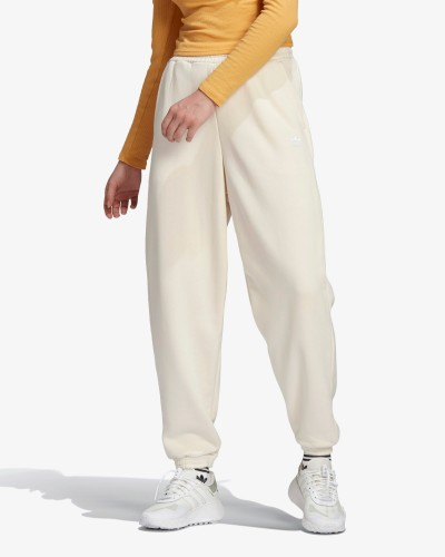 RELAXED JOGGER -...