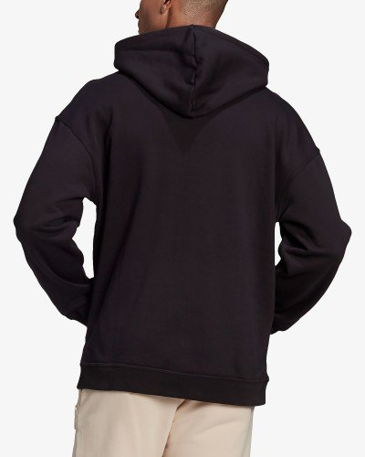 SILICON HOODY