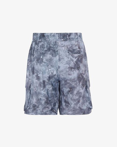 DRY CEMENT CARGO SHORTS